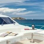 jajaro-yacht-charter-pic_009