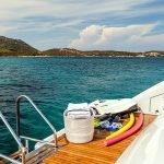jajaro-yacht-charter-pic_010
