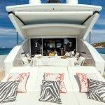 jajaro-yacht-charter-pic_011