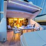 jajaro-yacht-charter-pic_012