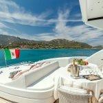 jajaro-yacht-charter-pic_013