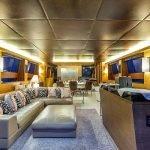 jajaro-yacht-charter-pic_014