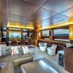 jajaro-yacht-charter-pic_016