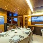 jajaro-yacht-charter-pic_019