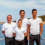 jajaro-yacht-charter-pic_020