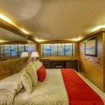 jajaro-yacht-charter-pic_021