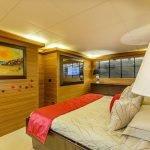 jajaro-yacht-charter-pic_022