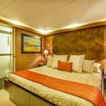 jajaro-yacht-charter-pic_024