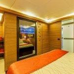 jajaro-yacht-charter-pic_025