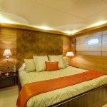 jajaro-yacht-charter-pic_026