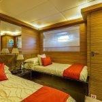 jajaro-yacht-charter-pic_028