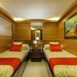 jajaro-yacht-charter-pic_029