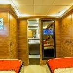 jajaro-yacht-charter-pic_030