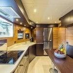 jajaro-yacht-charter-pic_035
