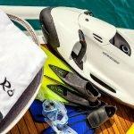 jajaro-yacht-charter-pic_036