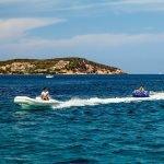 jajaro-yacht-charter-pic_037