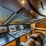 jajaro-yacht-charter-pic_038
