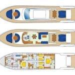 jajaro-yacht-charter-pic_039