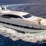jajaro-yacht-charter-pic_040