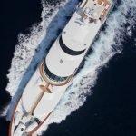 keri-lee-III-charter-pic_004