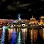 M/Y Keri Lee III, Atlantis,Paradise Island, Bahamas