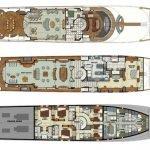 keri-lee-III-charter-pic_044