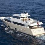 la-pausa-yacht-charter-pic_003
