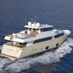 la-pausa-yacht-charter-pic_004