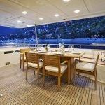 la-pausa-yacht-charter-pic_006