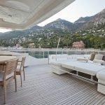 la-pausa-yacht-charter-pic_008