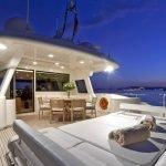 la-pausa-yacht-charter-pic_009
