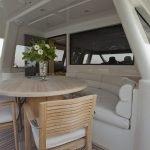 la-pausa-yacht-charter-pic_010