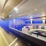 la-pausa-yacht-charter-pic_011