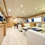 la-pausa-yacht-charter-pic_012