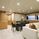 la-pausa-yacht-charter-pic_013
