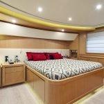 la-pausa-yacht-charter-pic_014