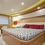 la-pausa-yacht-charter-pic_015