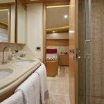 la-pausa-yacht-charter-pic_016
