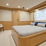 la-pausa-yacht-charter-pic_017