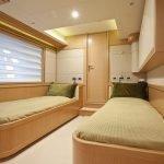 la-pausa-yacht-charter-pic_019
