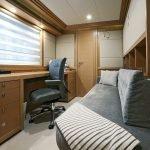 la-pausa-yacht-charter-pic_020