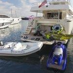 la-pausa-yacht-charter-pic_021