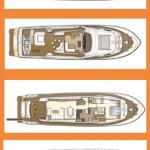 la-pausa-yacht-charter-pic_022