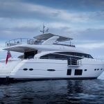 minx-yacht-charter-pic_002