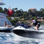 minx-yacht-charter-pic_004
