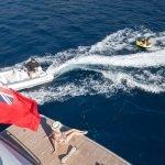 minx-yacht-charter-pic_005