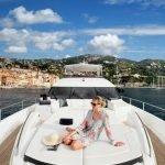 minx-yacht-charter-pic_006