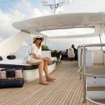 minx-yacht-charter-pic_007