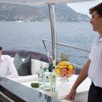 minx-yacht-charter-pic_009