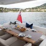 minx-yacht-charter-pic_010